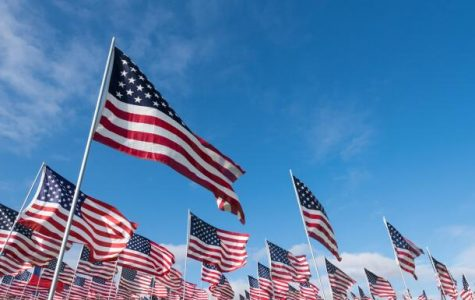 American_Flags-process-sc720x385-q100-t1558442503
