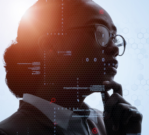 JOS_2021_Website_BattleCard_CyberSecurity - 2@2x