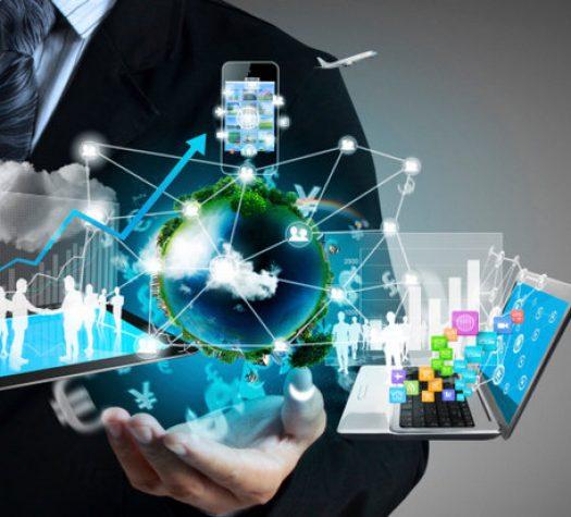 digital_enterprise-2-100527283-primary.idge