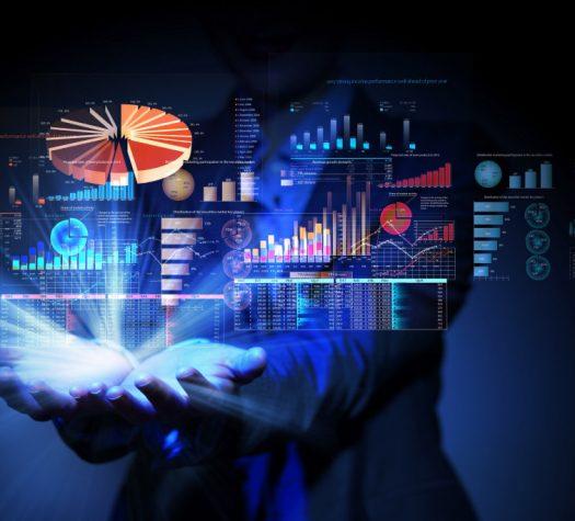 regulatory-data-management_2